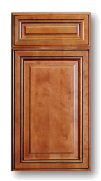 kitchen cabinets - maple/birch series - avl trading llc