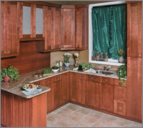 Kitchen Cabinets Maple Birch Series Avl Trading Llc